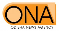 Odisha News Agency