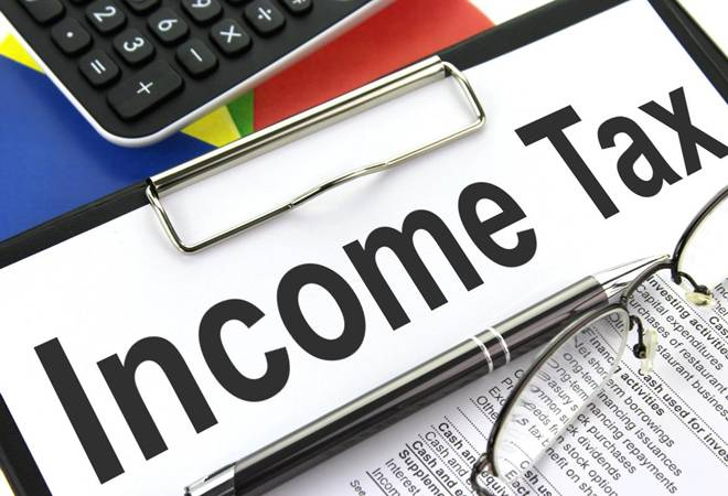 Govt expands timetables for tax consistence