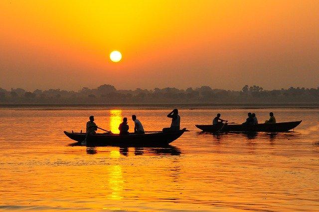 varansi odisha news