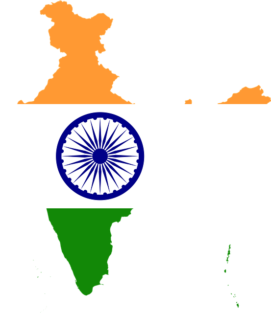 Top 100 Indian Brand List- odisha news agency fi