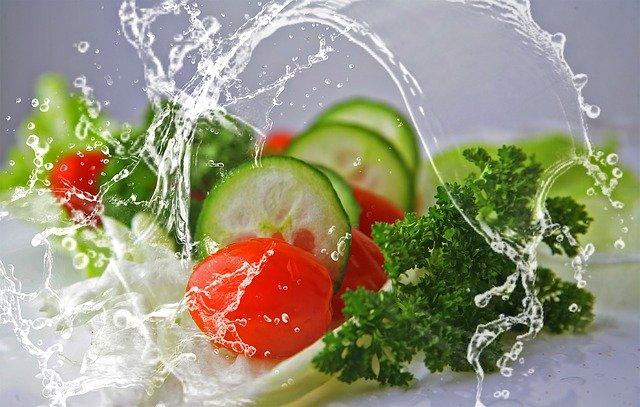 Top Health Tips at Home- odisha news agency fi
