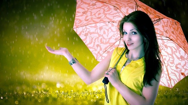Top Health Tips For Monsoon