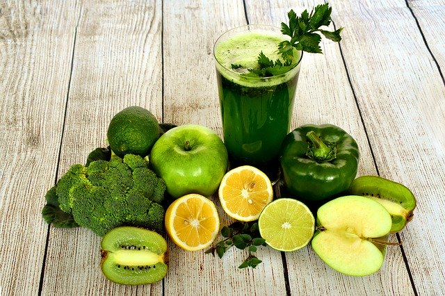 Best Health Nutrition Tips To Practice At Home- odisha news agency fi