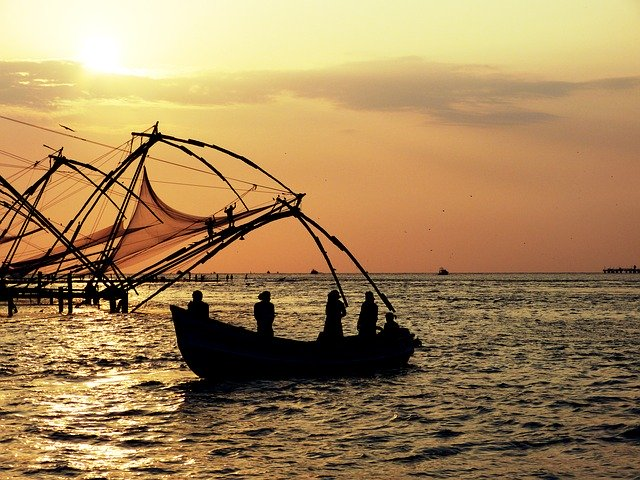Indian Beautiful Places- odisha news agency- fi