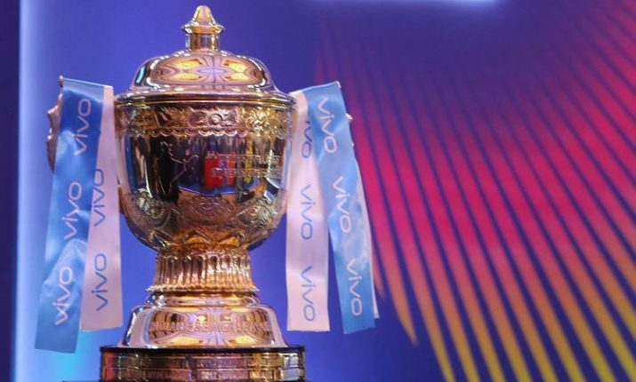 IPL 2021 to proceed with limitations in Mumbai