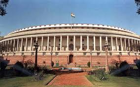 Parliament passes national commission for Allied
