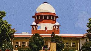 High Court request on revenue waiver