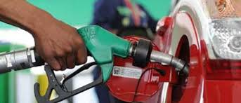 West Bengal govt lessens charge by Re 1 for every liter