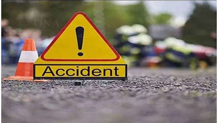 17-dead-in-road-accidents