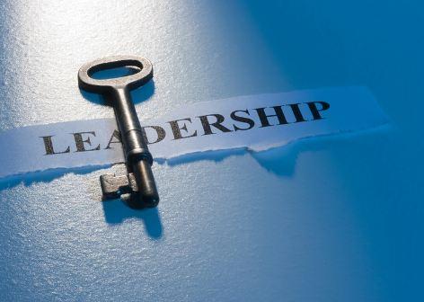 Tips for Leadership