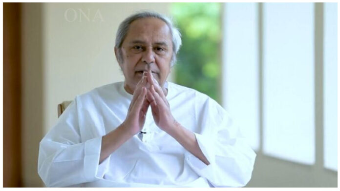 Odisha-Received-Over-Rs-1.25-Lakh-Crore-Investment