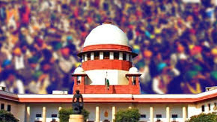 SC-appointed board claims to farmers