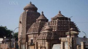 Shakti-Peeth-Maa-Taratarini