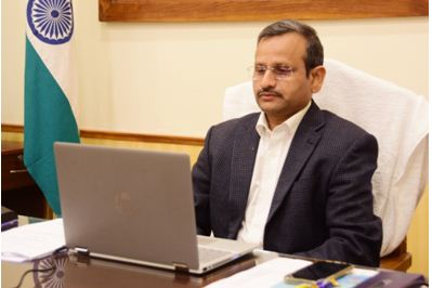 Chief Secretary directed to match the advanced institutes