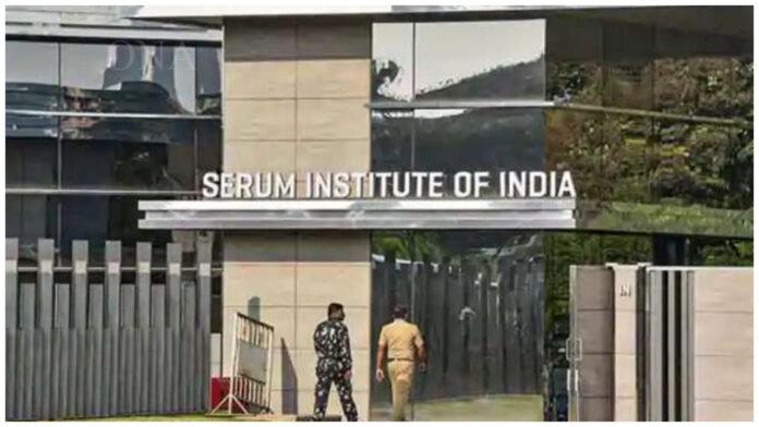 serum-institute-in-india