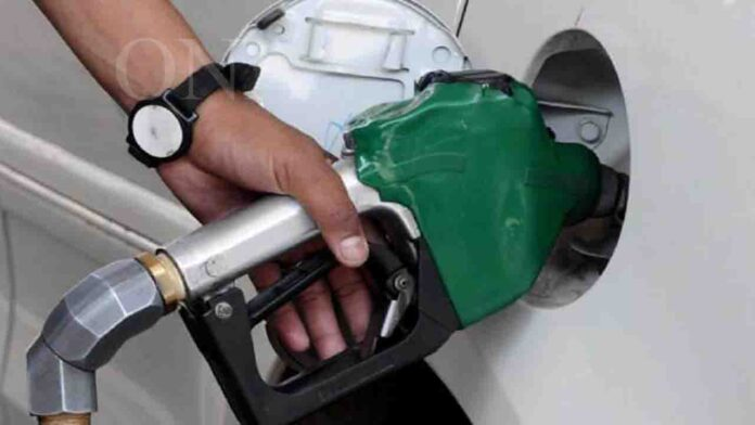 Assam to reduce fuel costs by Rs 5