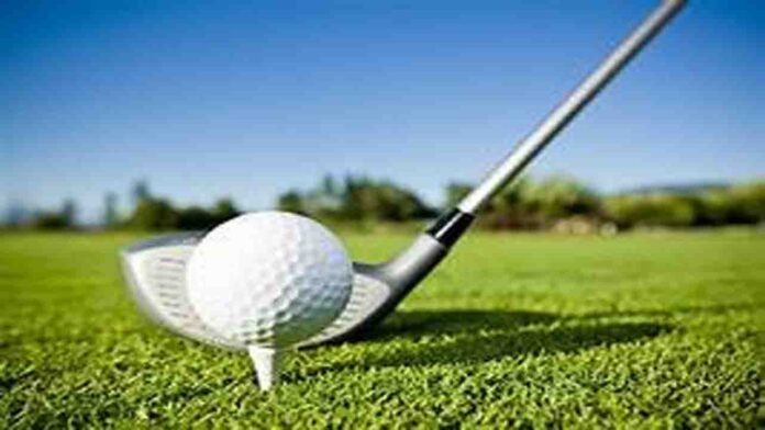 Golf Tips That Are Simple And Effective