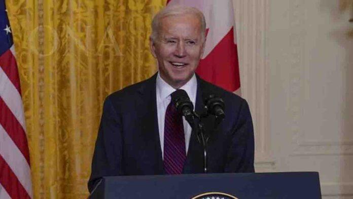 Biden administrator reprimanded for not delivering surplus COVID-19