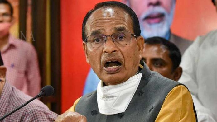 Madhya Pradesh government decreases retirement time