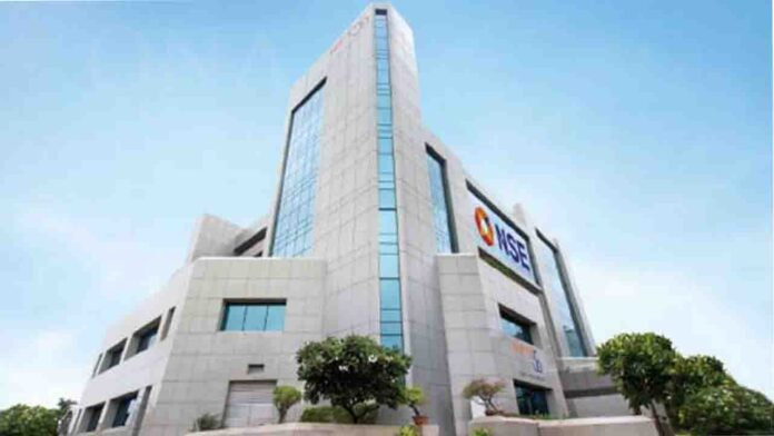NSE to make changes in file upkeep rules