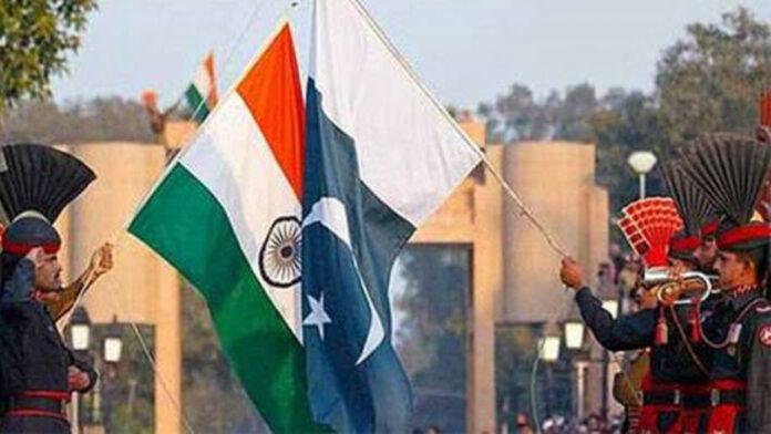 UAE expedited 'secret' harmony plan between India-Pakistan