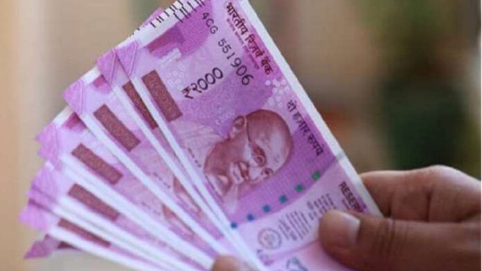 Govt may climb FDI limit in annuity area to 74%