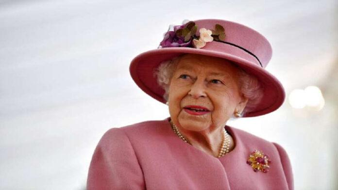 Queen Elizabeth II re-visitations of illustrious obligations