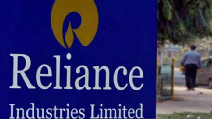 RIL purchases Britain's famous nation club Stoke Park for Rs 592 crore