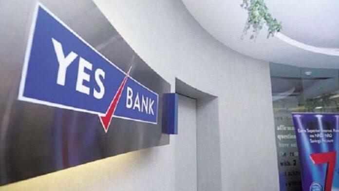 SEBI slaps Rs 25 crore fine on Yes Bank