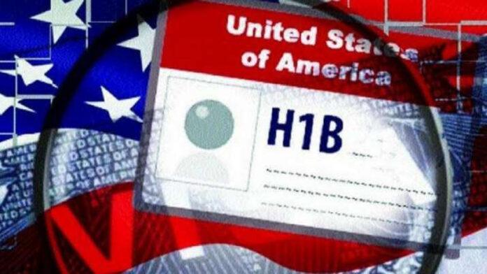 US Labor Dept looks for public contribution